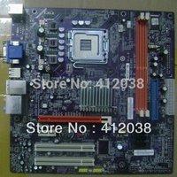 MCP73VT-PM DDR2 LGA775 desktop  MOTHERBOARD FOR ACER