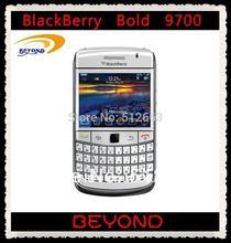 bold 9700 unlocked price