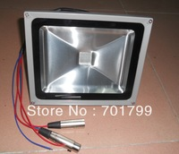 30W RGB DMX flood light,DC24V input;can be controlled by dmx controller directly