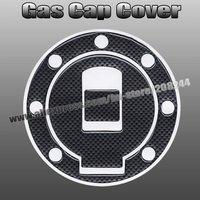 $15 off per $150 order Sport Gas Cap Cover Pad Sticker Bike Decal For Yama Ha DE031