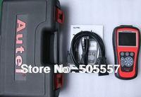 [Autel Distributor]Supply Autel Maxidiag Elite MD802(4 systems) +Free shipping