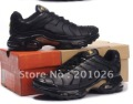 TN sports shoes,brand new men&#39;s basketball shoes,men&#39;s sports/running sneakers,fashion athletic shoes Free shipping