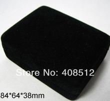 wholesale cufflink box