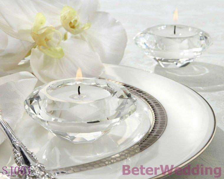 Buy bridal shower items- Source bridal shower items,bridal items