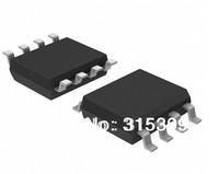 QT113-ISG  QT113-I.QT113-IG .QT113. New ,Whole Sale .CHARGE-TRANSFER  TOUCH  SENSOR