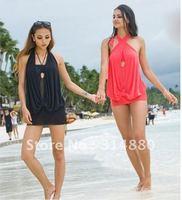 New Womens Lovely Sexy Bikini, Swimwear  set ,swimming suit,brand bikini,beachwear,bra,COLOR as picture,one piece swimming wear
