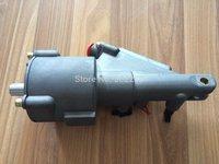 Clutch Servo clutch booster ,OEM:1655639 1673067
