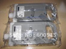 iPF 8300;  one of each  PFI 704-MBK,M,PM,G,PGY,BK ,PF-05 printhead 4pcs,MC-08 2pcs 12pcs/Lot