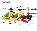 Esky Helicopter BHS Series 003657 -3 In 1 Combo