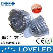Светодиодные лампы  от Shenzhen LoveLED Technology Co.,Ltd артикул 579347875