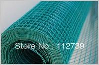 Welded Wire Mesh Durable and Easy to Install Length 30m Width 1.5m