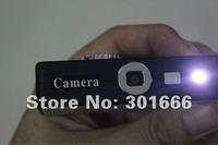 C100 MINI CAR DVR 2012 latest traffic recorder