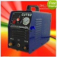 NEW Plasma Cutting Machine CUT50/ Free Shipping