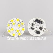 cheap led g4 lamp