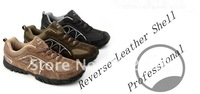 $10 off per $80 order Men's & women's reverse- leather professional & fashionable cycling shoes & sport shoes & outdoor shoes