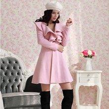 classic women clothes promotion