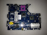 HOT sale for lenovo Y550 laptop motherboard non-intergrated N10P-GE1