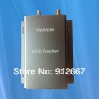 Vehicle GPS tracker VT310 from Manufacturer with relay for cutting engine remotelly less cost+free shipping