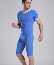 Mens Bulge Report http://www.aliexpress.com/store/product/Manview-Sexy-Men-s-see-thru-Ultra-thin-Underwear-Pants-Clothes-and-Pants-Size-M-L/909084_581177549.html