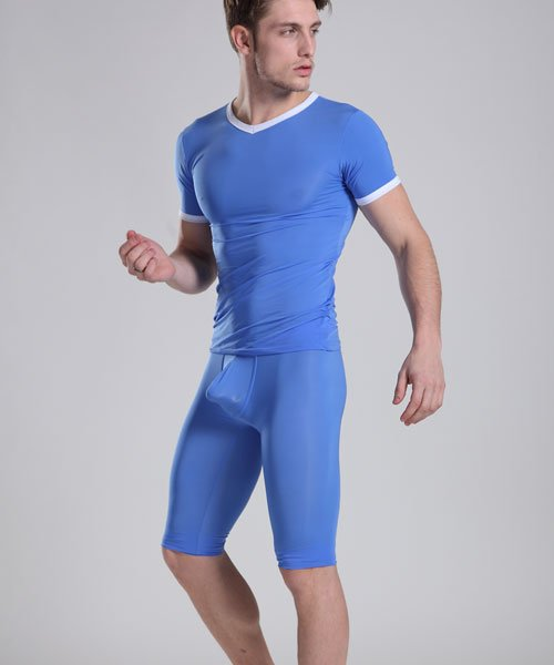 Bulges in Trousers http://www.aliexpress.com/price/underwear-bulge-price/nylon-underwear-bulge-10-63.html