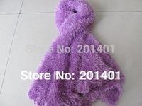 Free Shipping 100% Polyamide Magic Scarf/130-135g Fashion Scarf 14pcs/lot