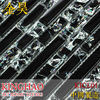 [KINGHAO] Supply Mosaic Wholesale Silver Stainless steel Mosaic K00222