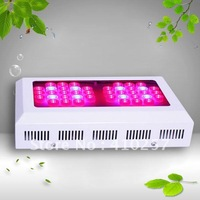 120W LED Grow Light 42*3W red660nm good fro flowering STAGE DROPSHIPPING