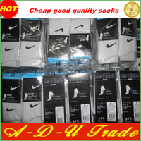men's  full year fashion men's socks 12pairs\bag free shipping,good quality
