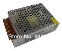 12V LED driver power supply 50W