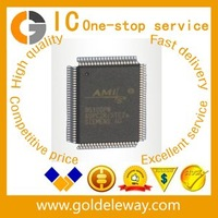 ON qfp electronic part ic chips ASPC2R/STE2A