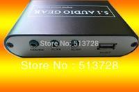 Wholesale AC3/DTS digital audio decoders 5.1