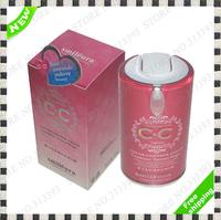 Magic Color Control full effect CC cream Bare Essentials Makeup Beauty B6  Wholesale(Eyeshadow,BB cream,Mascara,eyebrow)#1PCS