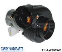 (genuine article)  NEW ELECTRICAL TURBOCHARGE 250W TK-AW250WB