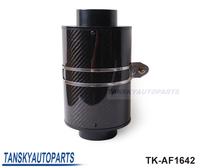 Tansky - Carbon Fibre 10PCS TK-AF1642