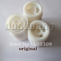 Piston for Manual filling machines Accessories of A02 A03 A05
