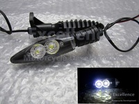 R1200GS F800GS S1000RR Before Turn Indicator Signal Light LED Free Shipping