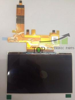 L52 Original new OLED LCD screen display panel monitor for Sony PS Vita PSV PSVITA game device free shipping