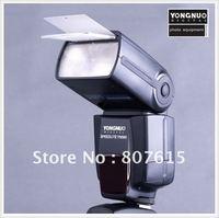 Free Shipping Upgraded Flash Speedlite YN-560 II for Nikon D7000 D5100 D5000 D3100