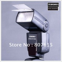 Free Shipping Upgraded Flash Speedlite YN-560 II for Nikon D7000 D5100 D5000 D3100