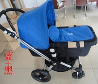 Bugaboo Stroller  hot seller freeshipping can ship withine 24hours,high quality as Authentic can chocie color