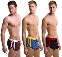 Men's Sport Shorts S/M/L/XL
