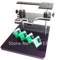 New arrivals: BDM FRAME with Adapters Set for BDM100 programmer/ CMD