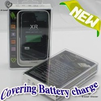 Covering Battery charge,mobile battery covering charge,Rechargeable Backup Battery Charger Case Cover  (With retail box)
