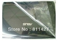 wholesale free shipping brand 100% new ORIGINAL laptop ABCD shell  for Asus X42 A42 K42 X42JV X42J