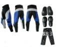 Duhan New pant racing pants,motorcycle pants Size:M-XXXL