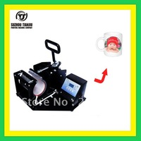 TJ Mug heat press machine,mug transfer machine