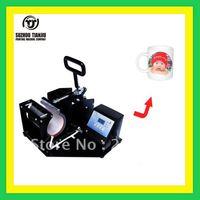 TJ Mug heat press machine,mug transfer machine