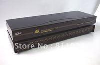 16  Ports HDMI splitter 1.4 compliant HD-916