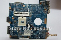 Z40HR MB S0203-2  MBX-250 intel  integrated  mainboard for  laptop MBX-250  A1823058A/48.4MP01.021