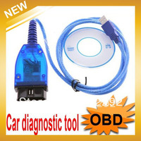 USB cable car diagnostic scanner + Free Shipping